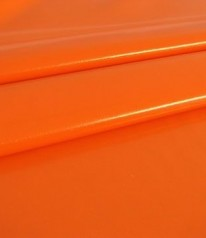 LACKLEDER STRETCH  Orange