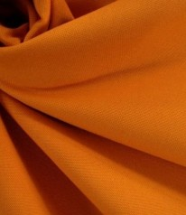 CANVAS 280cm - Orange