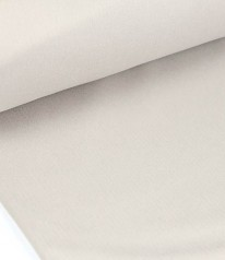 POLSTERSTOFF NOBLE LUX UP Microfaser Beige