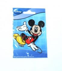 APPLIKATION Mickey Mouse